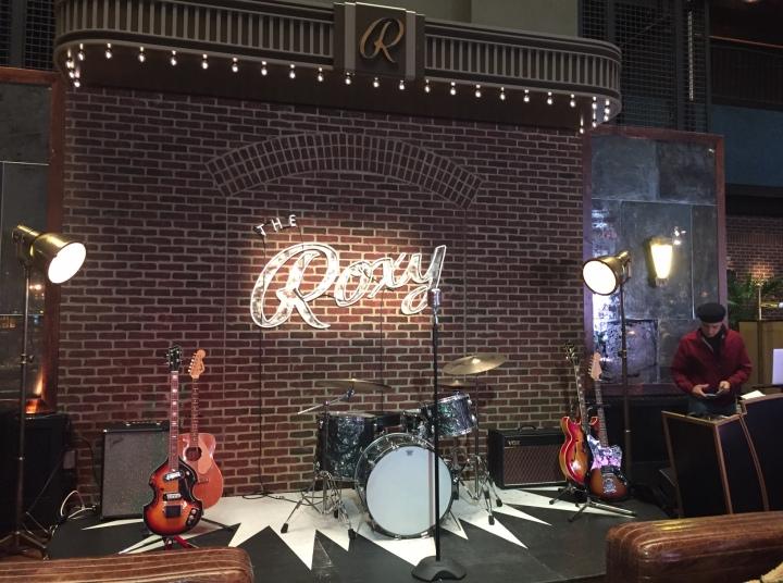 roxy-lounge